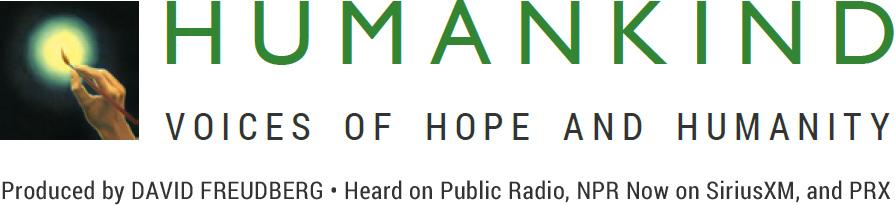 Humanmedia: Produced by DAVID FREUDBERG