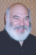 Andrew Weil, MD