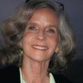 Pamela Post-Ferrante