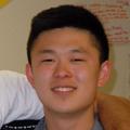 Kenny Okagaki
