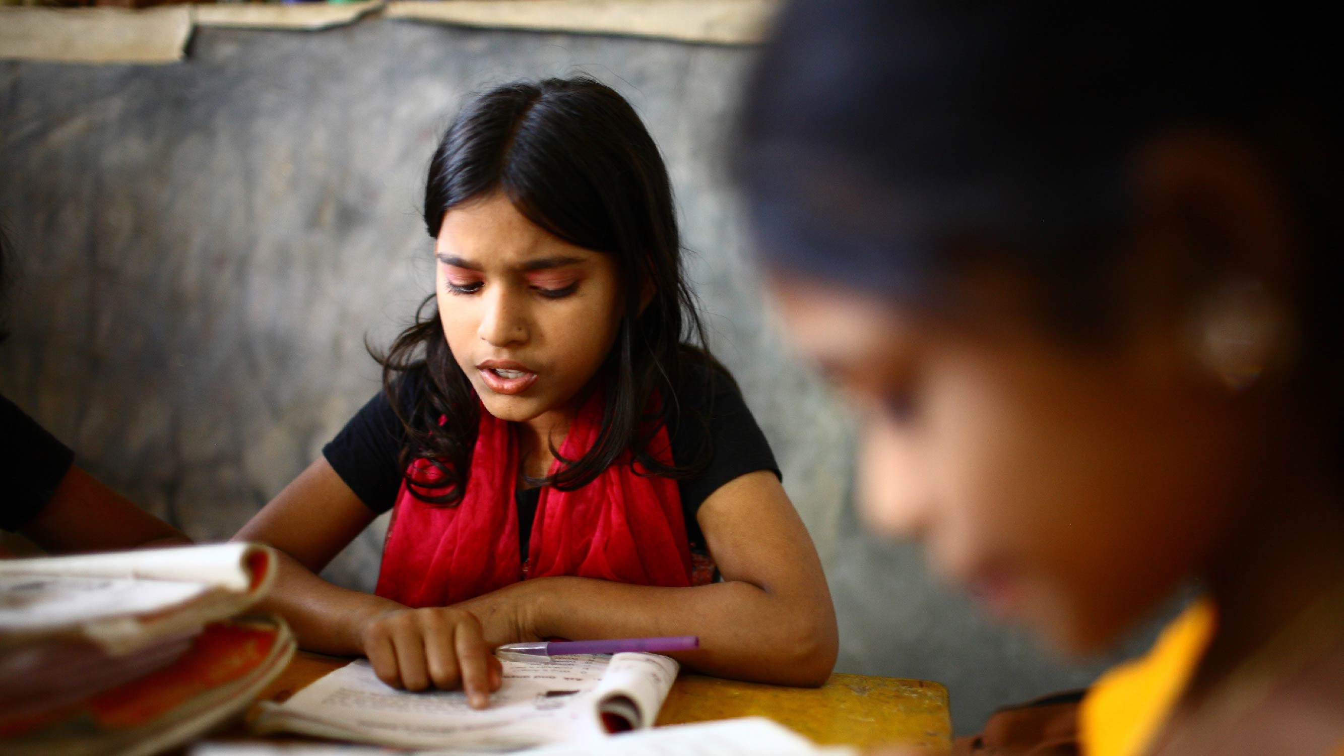 essay on india for childrens Incredible india | essay on incredible india  incredible india: speech , essay , paragraph , wallpapers filed under essay / paragraph / note, featured, india.