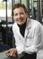 Julie K. Silver, MD