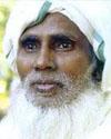 M.R, Bawa Muhaiyaddeen