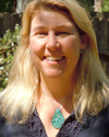 Rev. Kristin Stoneking