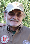 Bill Simon