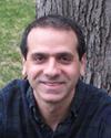 Daniel Spiro