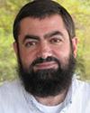 Haytham Younis