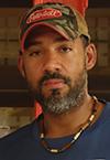Manny Salazar