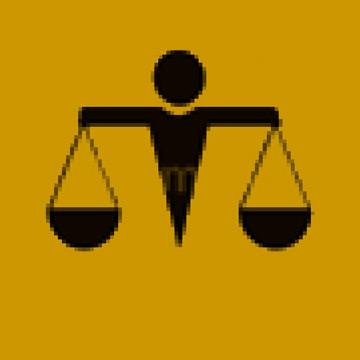 Social Conscience & Civil Rights