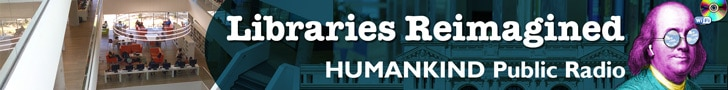 Libraries Reimagined Banner Size