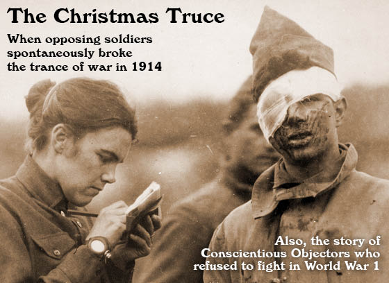 yet on the frozen battlefield of flanders belgium in the bitter first christmas of ww1 troops on all - Wwi Christmas Truce