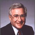 Herbert Benson