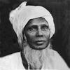 M.R. Bawa Muhaiyaddeen