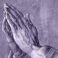 Spiritual Practices